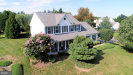 Photo of 35460 Sassafras DRIVE, Round Hill, VA 20141 (MLS # VALO352728)