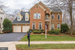 Photo of 46486 Capelwood COURT, Sterling, VA 20165 (MLS # VALO352760)
