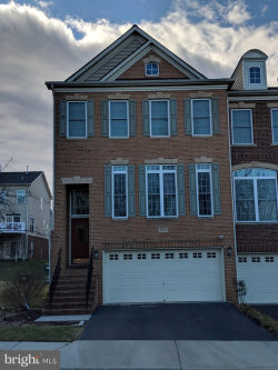 Photo of 42131 Byrnes View TERRACE, Aldie, VA 20105 (MLS # VALO353332)