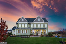 Photo of 0-A Lotus Pond PLACE, Aldie, VA 20105 (MLS # VALO353398)