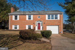 Photo of 1007 Orr CIRCLE SW, Leesburg, VA 20175 (MLS # VALO353516)