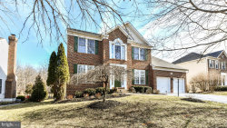 Photo of 949 Rhonda PLACE SE, Leesburg, VA 20175 (MLS # VALO353534)