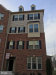 Photo of 26007 Braided Mane TERRACE, Aldie, VA 20105 (MLS # VALO353574)