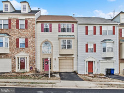 Photo of 859 Tall Oaks SQUARE SE, Leesburg, VA 20175 (MLS # VALO353682)