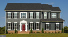 Photo of Pheasant Chase COURT, Purcellville, VA 20132 (MLS # VALO355138)