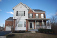 Photo of 17174 Greenwood DRIVE, Round Hill, VA 20141 (MLS # VALO356016)