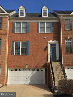 Photo of 25828 Norrington SQUARE, South Riding, VA 20152 (MLS # VALO357590)