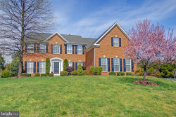 Photo of 42989 Lago Stella PLACE, Ashburn, VA 20148 (MLS # VALO378456)