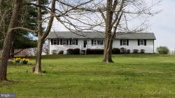 Photo of 38158 N Fork ROAD, Purcellville, VA 20132 (MLS # VALO379220)