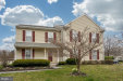Photo of 35912 Carriage Hill DRIVE, Round Hill, VA 20141 (MLS # VALO379570)