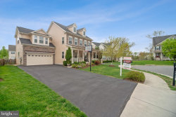 Photo of 21948 Panmure COURT, Ashburn, VA 20148 (MLS # VALO380550)
