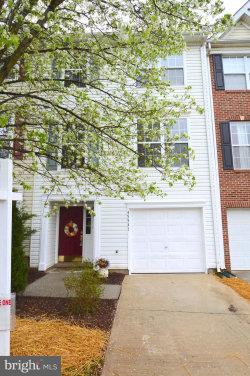 Photo of 45541 Clear Spring TERRACE, Sterling, VA 20165 (MLS # VALO380628)