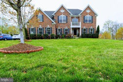 Photo of 22578 Forest View COURT, Ashburn, VA 20148 (MLS # VALO381074)