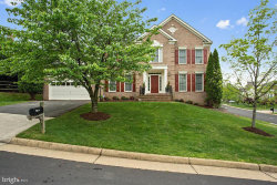 Photo of 20391 Rupert Island PLACE, Sterling, VA 20165 (MLS # VALO381168)