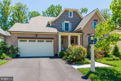 Photo of 23264 April Mist PLACE, Brambleton, VA 20148 (MLS # VALO382314)