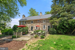 Photo of 19397 Colchester ROAD, Purcellville, VA 20132 (MLS # VALO382774)