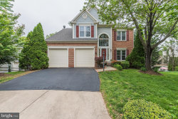 Photo of 46788 Trailwood PLACE, Sterling, VA 20165 (MLS # VALO383502)