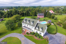 Photo of 37000 Cardigan PLACE, Purcellville, VA 20132 (MLS # VALO383636)