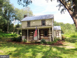 Photo of 13385 Harpers Ferry ROAD, Purcellville, VA 20132 (MLS # VALO383724)