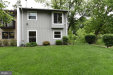 Photo of 242 Willow TERRACE, Sterling, VA 20164 (MLS # VALO384370)