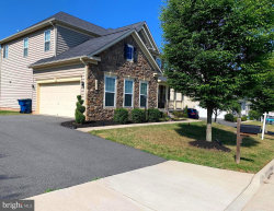 Photo of 42365 Winsbury West Place, Sterling, VA 20166 (MLS # VALO384460)