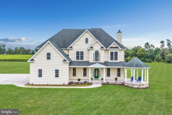 Photo of 37295 Longmoor Farm LANE, Purcellville, VA 20132 (MLS # VALO384464)