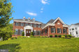 Photo of 42387 Fawn Meadow PLACE, Chantilly, VA 20152 (MLS # VALO384774)