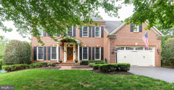 Photo of 47421 Middle Bluff PLACE, Sterling, VA 20165 (MLS # VALO384954)