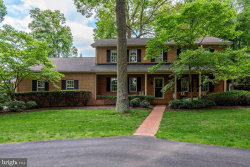 Photo of 17490 Tranquility ROAD, Purcellville, VA 20132 (MLS # VALO385090)