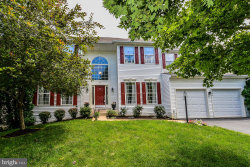 Photo of 316 N Constitution WAY, Purcellville, VA 20132 (MLS # VALO386666)