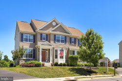 Photo of 43062 Peters COURT, Leesburg, VA 20176 (MLS # VALO386866)