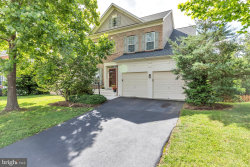 Photo of 1203 Tennessee DRIVE NE, Leesburg, VA 20176 (MLS # VALO386998)