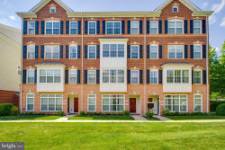 Photo of 19229 Winmeade DRIVE, Leesburg, VA 20176 (MLS # VALO387180)