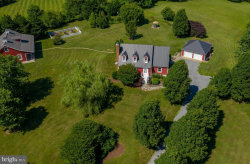 Photo of 36680 North Fork ROAD, Purcellville, VA 20132 (MLS # VALO387304)