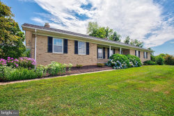 Photo of 13374 Harpers Ferry ROAD, Purcellville, VA 20132 (MLS # VALO388422)
