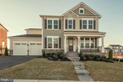 Photo of 19226 Lancer CIRCLE, Purcellville, VA 20132 (MLS # VALO390586)