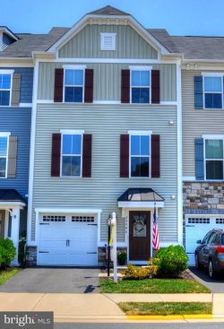 Photo of 25046 Mcculley TERRACE, Aldie, VA 20105 (MLS # VALO391480)