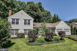 Photo of 903 Old River Way COURT, Sterling, VA 20164 (MLS # VALO392380)