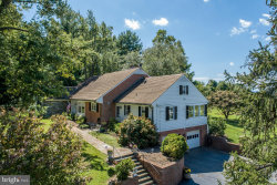 Tiny photo for 17149 Simpson CIRCLE, Paeonian Springs, VA 20129 (MLS # VALO393110)