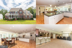 Photo of 15774 Dorneywood DRIVE, Leesburg, VA 20176 (MLS # VALO393150)