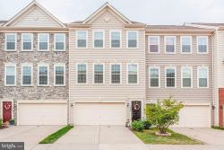 Photo of 42223 Dean Chapel SQUARE, Chantilly, VA 20152 (MLS # VALO393660)