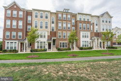 Photo of 43526 Stonecliff TERRACE, Chantilly, VA 20152 (MLS # VALO393736)
