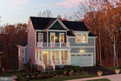 Photo of Brookcrest WAY, Round Hill, VA 20141 (MLS # VALO394504)