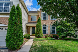 Photo of 42472 Unicorn DRIVE, Chantilly, VA 20152 (MLS # VALO394744)