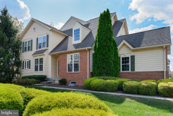 Photo of 43601 Dunhill Cup SQUARE, Ashburn, VA 20147 (MLS # VALO394966)