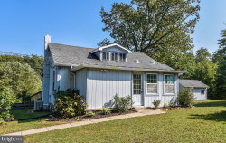 Photo of 34576 Charles Town Pike, Purcellville, VA 20132 (MLS # VALO395978)