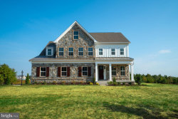 Photo of 42800 Souther DRIVE, Centreville, VA 20120 (MLS # VALO396014)