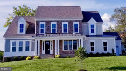 Photo of K STREET W, Unit CARLYLE, Purcellville, VA 20132 (MLS # VALO396128)