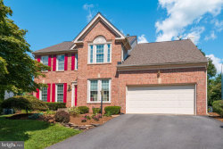 Photo of 20650 Settlers Point PLACE, Sterling, VA 20165 (MLS # VALO396562)