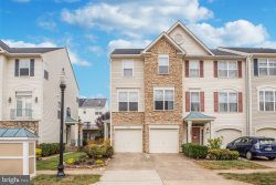 Photo of 43514 Jubilee STREET, Chantilly, VA 20152 (MLS # VALO396810)